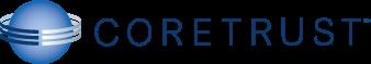 coretrust-logo.png